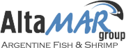 Altamar Group - Argentine Fish & Shrimp